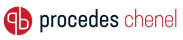 ProcedesChenel_Logo_cmyk 300dpi.png