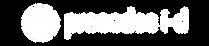 ProcedesI-D_Logo_weiss.png