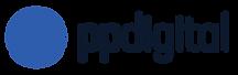 ppdigital_logo.png
