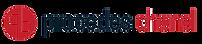 ProcedesChenel_Logo_cmyk.png
