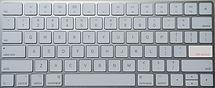 tastatur.jpg