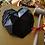 Thumbnail: Heart Chocolate Piñata/ Smash Cake -  One size- 1.5kg