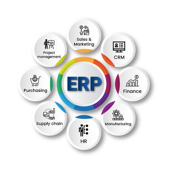 ERP_Circles-wtih color.jpg