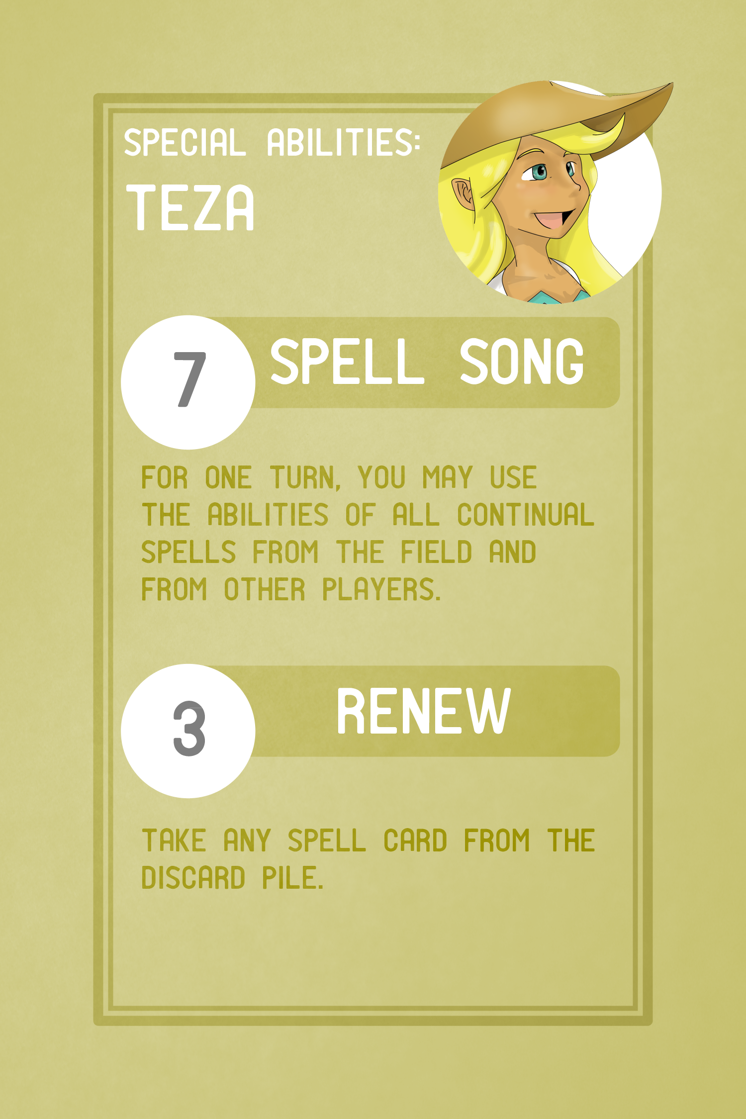 role_ability_teza_2.png