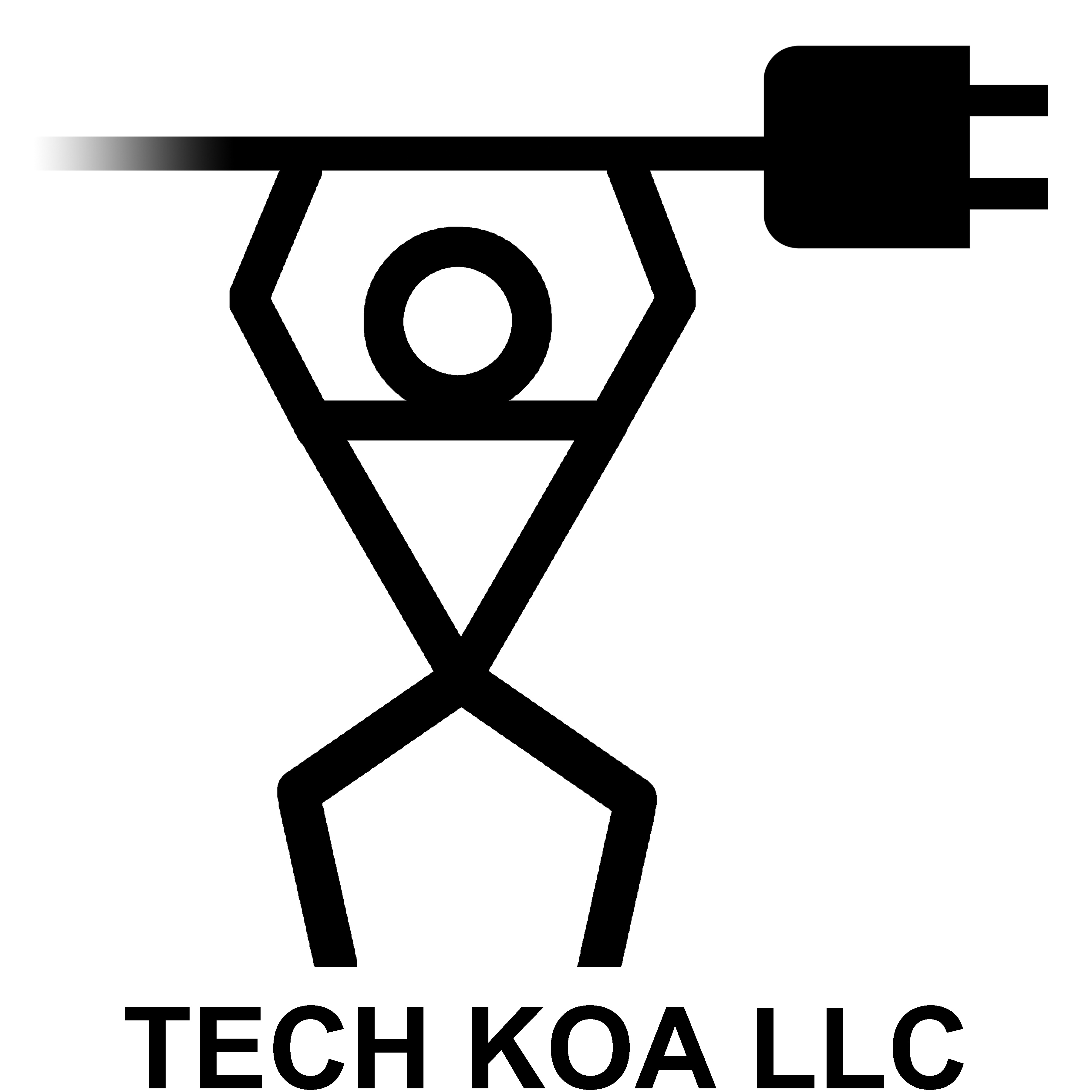 tech_koa_logo_w_ArialBold2.jpg