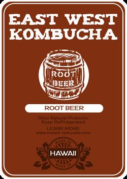 kombucha_new_2_RB_1.png