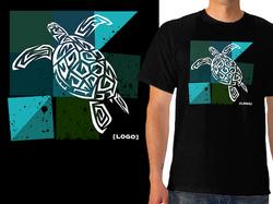 turtle_tat_square2_mini.png