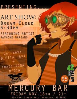 Mercury_ArtShow_DreamCloud_Flyer(2).jpg