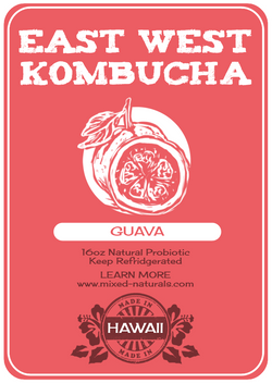 kombucha_new_2_GUAVA_1.png