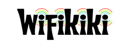 Wifikiki_title_logo_4A copy.jpg