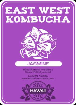 kombucha_new_2A.png