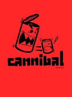 cannibal_wbg.jpg