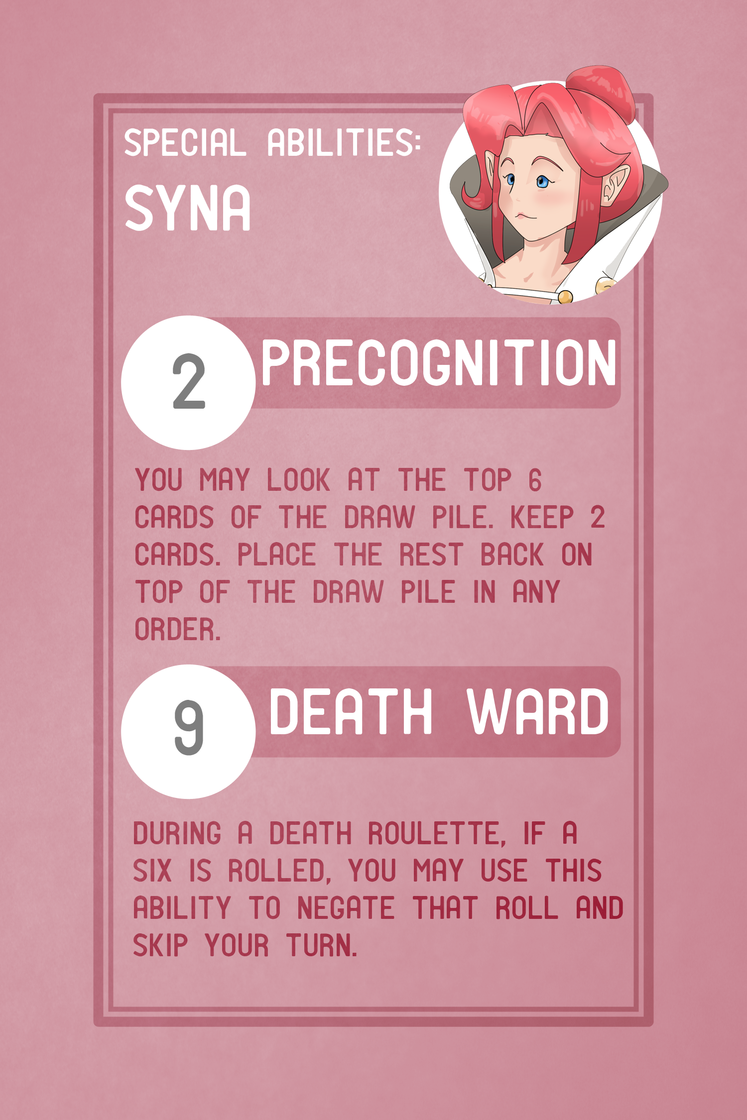 role_ability_syna.png