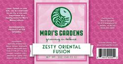 mari_zestyorientalfusion_4.png