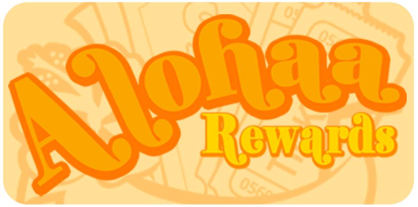 HAA_rewards_tile_1C.png