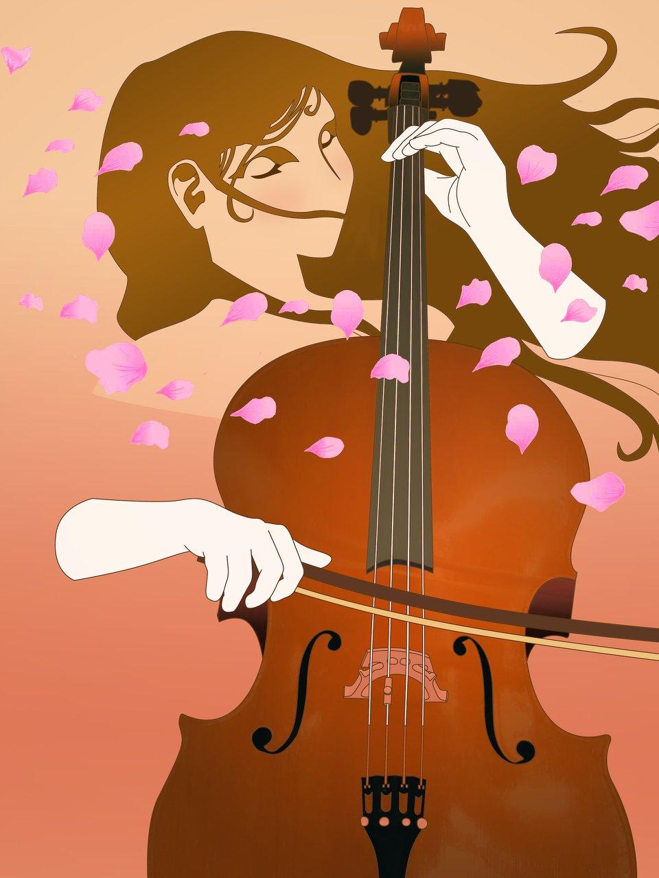cello_lady_2_small.jpg