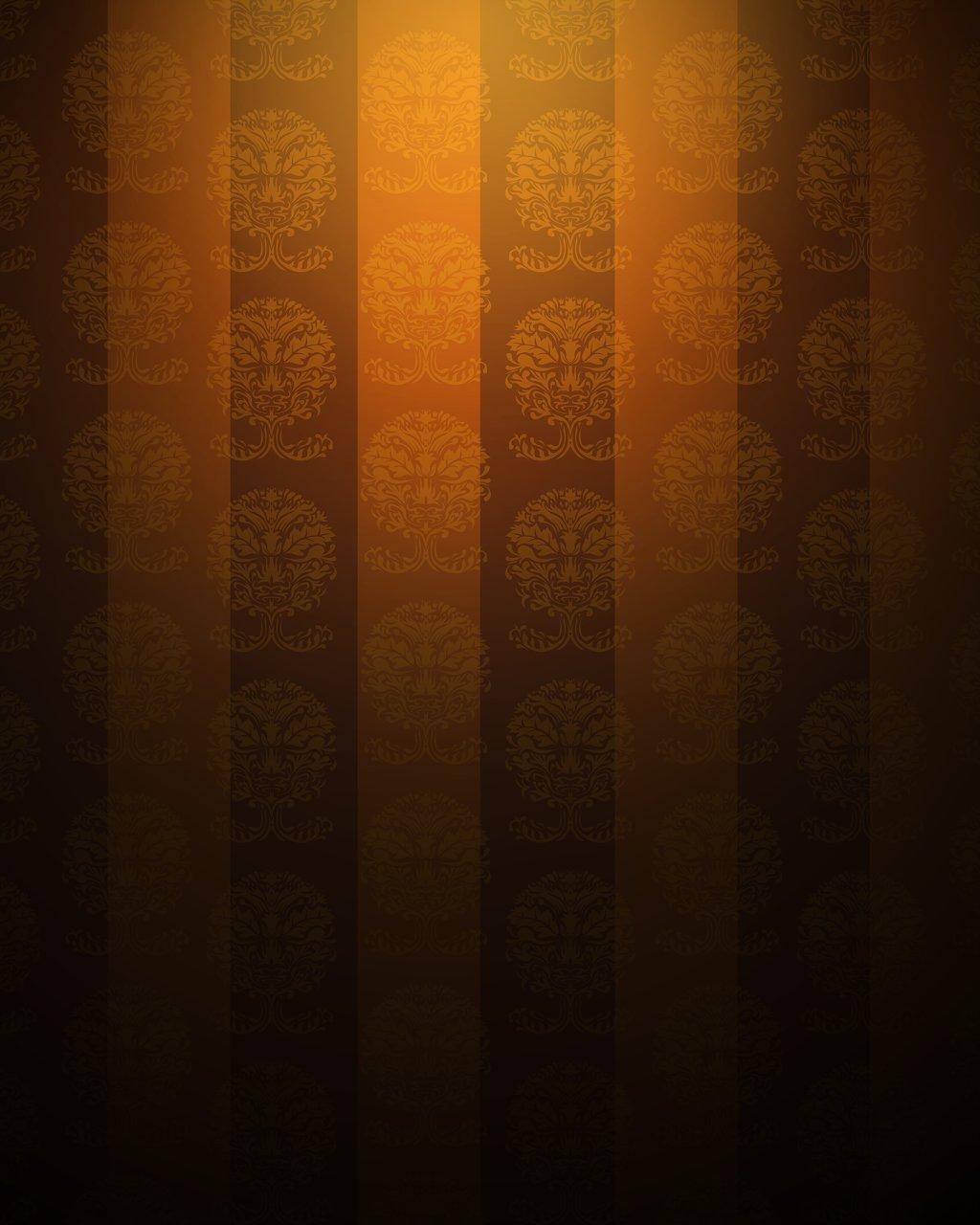decor_full_wallpaper.jpg
