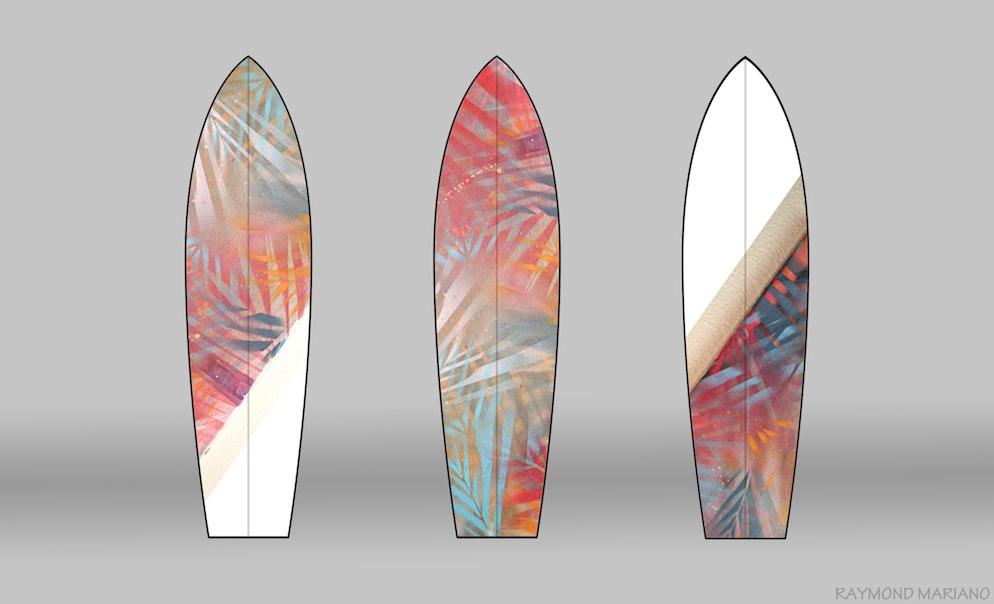 surfboard_concept_palmleaf_collection_mini.jpg