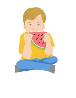watermelon_boy.jpg