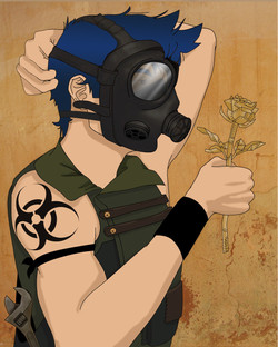gas_mask_guy_2.jpg