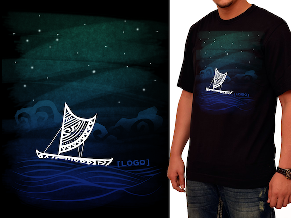 canoe_sheet_mini.png