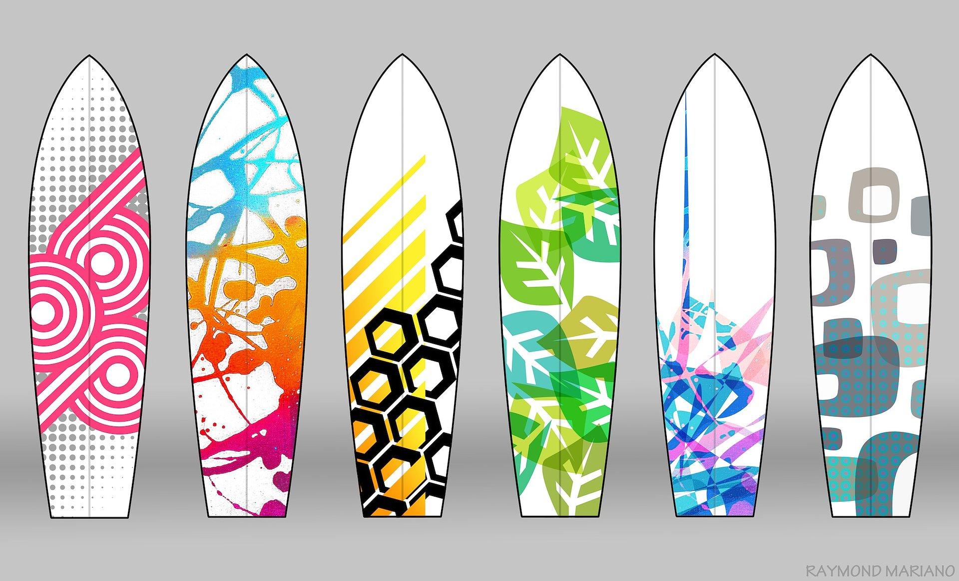 surfboard_concept_2A.jpg