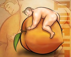 peach_guy_nologo_mini.png