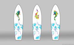 surfboard_concept_koi_collection_mini.jpg