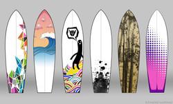 surfboard_concept_1A.jpg