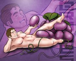 grape_guy_nologo_mini.png