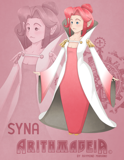 ROLE_PRESENT_SYNA_1.png