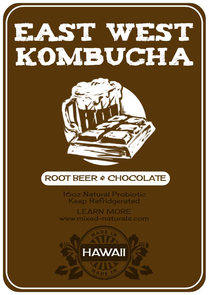 kombucha_new_2_RBC_1.png