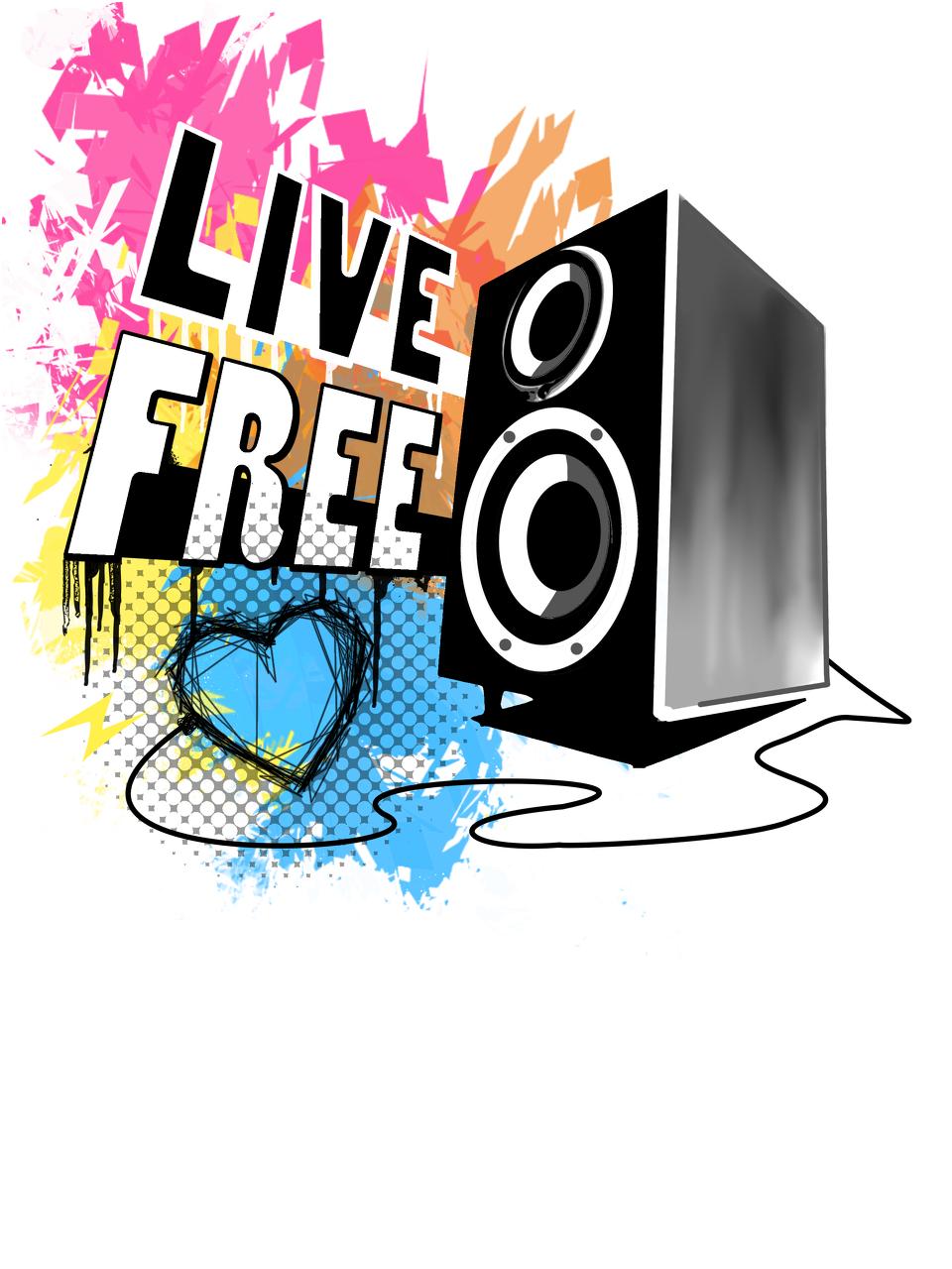 live_free_white_3_lowrez.png