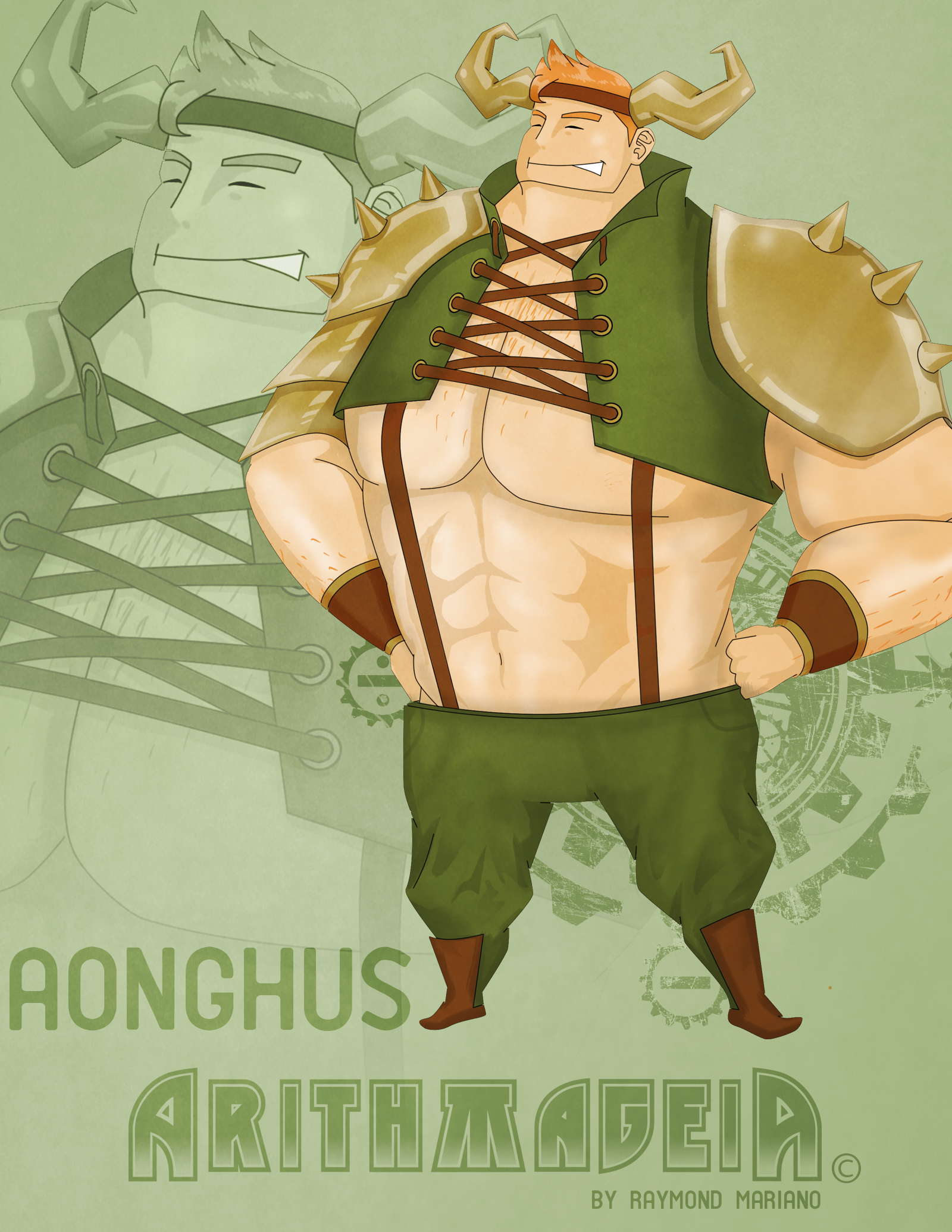 ROLE_PRESENT_AONGHUS_1.png