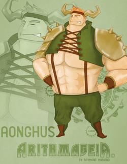 ROLE_PRESENT_AONGHUS_1.png