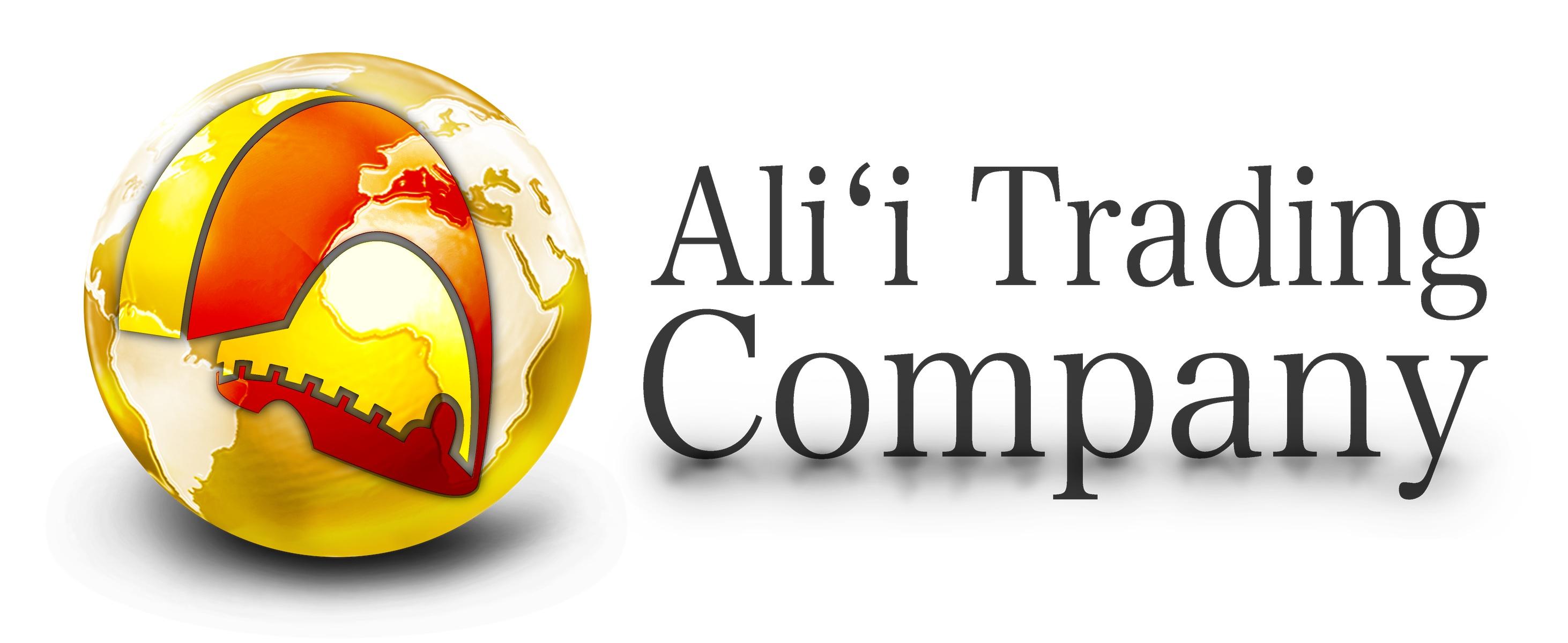 alii_logo_horizontal_C_mini.jpg