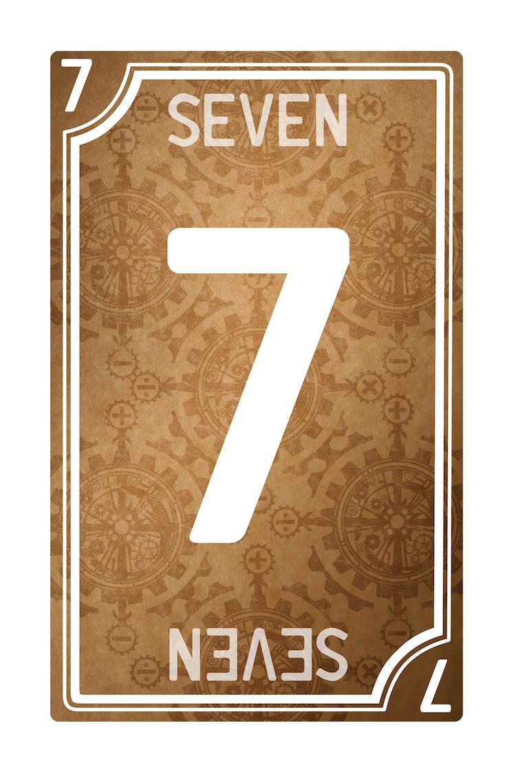 SEVEN_2.png