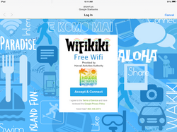 Wifikiki_login_1 copy.png