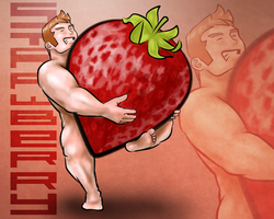 strawberry_guy_nologo_mini.png