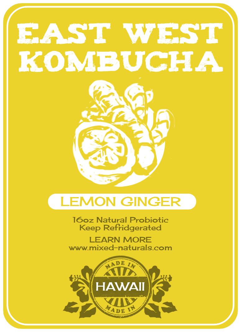 kombucha_new_2C.png