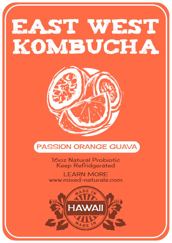 kombucha_new_2_POG_1.png