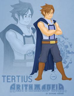 ROLE_PRESENT_TERTIUS_1.png