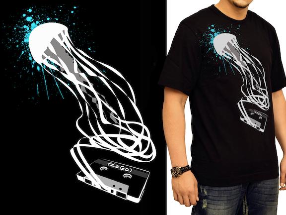 jellyfish_cassette_sheet_mini