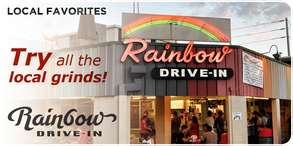 PROMO_rainbowdrivein_1.png