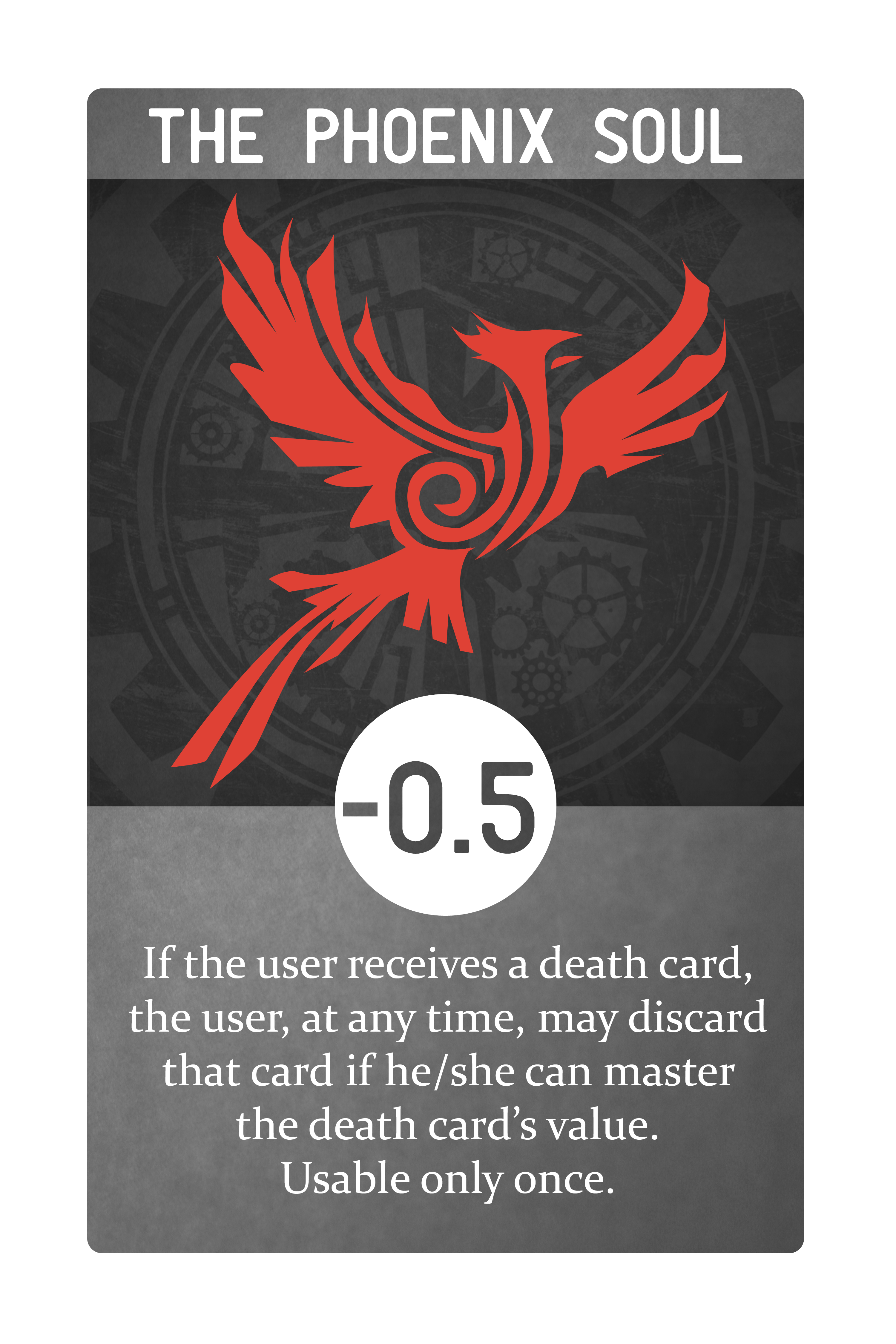 SPELL_the_phoenix_soul_2.png