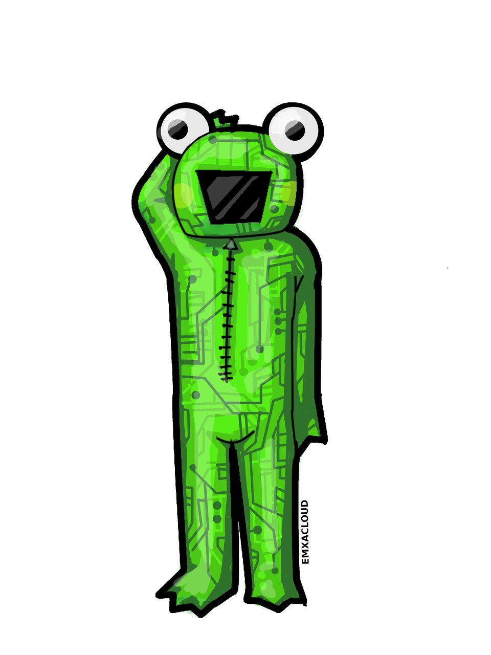 suit_frog_A_j.jpg