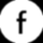 facebook-logo-button white.png