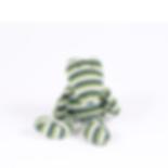 Anwalt Leonberg Rechtsanwalt Trennung Scheidung Familienrecht Fachanwalt Armin Bendlin Scheidungsanwalt Böblingen Sindelfingen Ludwigsburg Stuttgart Unterhalt Trennungsunterhalt nachehelicher Unterhalt Kindesunterhalt Kinder Sorgerecht Aufenthaltsbestimmung Umgangsrecht Besuchsrecht Vermögen Zugewinn Zugewinnausgleich Vermögensausgleich Vermögensaufteilung Rentenausgleich Versorgungsausgleich Wohnungszuweisung Getrenntleben Trennungsjahr Ehewohnung Haushaltsgegenstände Hausrat Vermögensaufteilung Vermögensauseinandersetzung Erbrecht Testament letztwillige Verfügung Erbvertrag Pflichtteil Pflichtteilsrecht Pflichtteilsanspruch Pfli Erbenstreit Erbengemeinschaft Erbauseinandersetzung Vermächtnis Vorausvermächtnis Teilungsanordnung Erbfall Testamentsvollstreckung Testmentsvollstrecker Naerbe Nacherbschaft Vorerbe Vorerbschaft Ausschlagung Teilungsversteigerung Zwangsversteigerung Mediation Mediator außergerichtliche Streitbeilegung Konfliktlösung autonome Streitklärung Streitschlichtung