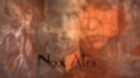 Nox Atra Advertisment (1) (1).png