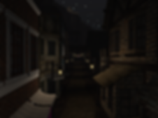 Dark is the Night_005.png